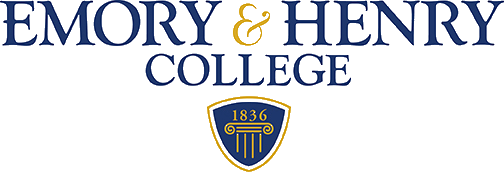Emory & Henry College catalog